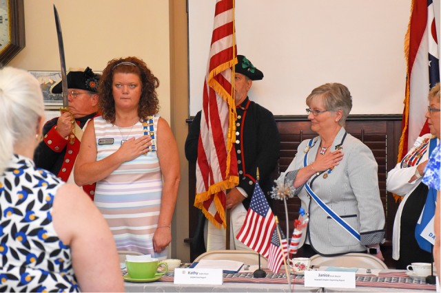 20190720-Cincinnati-Chapter-Sons-of-the-American-Revolution-SAR-Ohio-Hopewell-Chapter-DAR-02