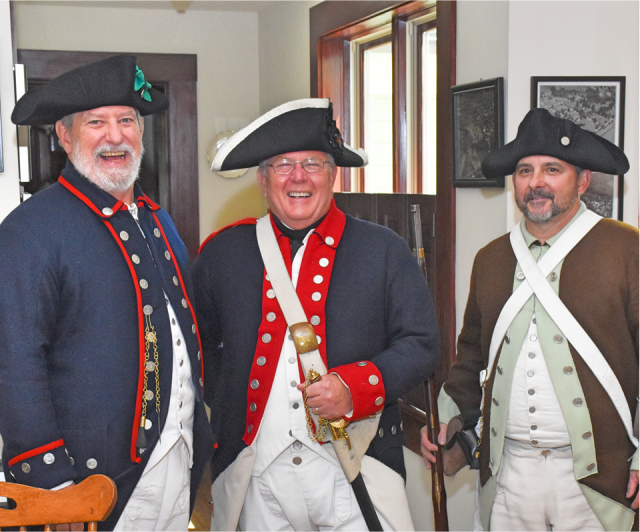 20190720-Cincinnati-Chapter-Sons-of-the-American-Revolution-SAR-Ohio-Hopewell-Chapter-DAR-06