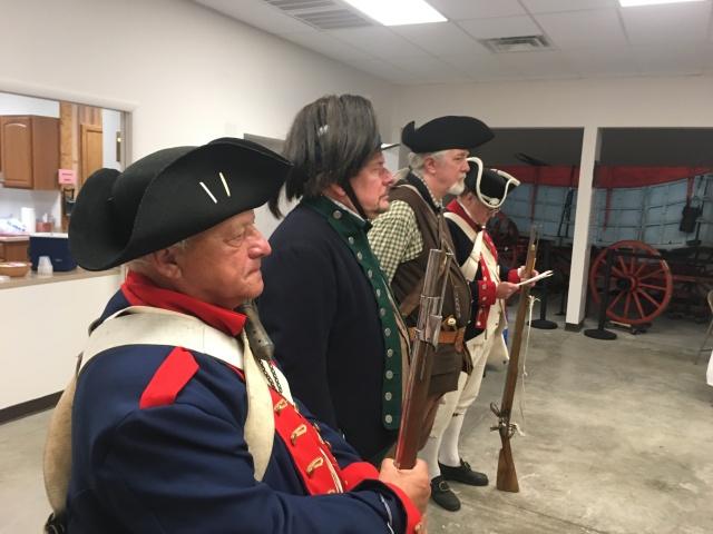 20190720-Cincinnati-SAR-Sons-of-the-American-Revolution-Ohio-DAR-Installation-04