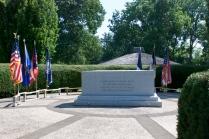 20190727-Cincinnati-SAR-Ohio-Ft-Laurens-Memorial-Service (24)