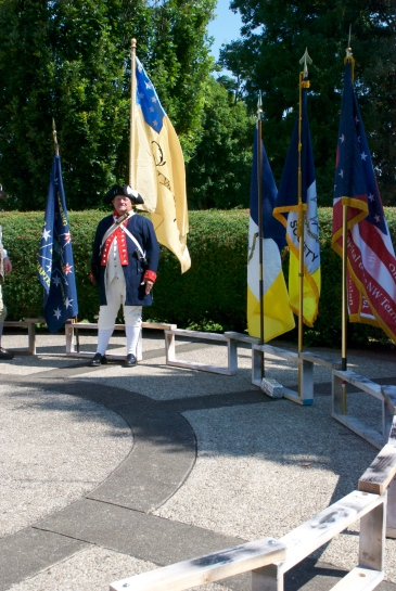 20190727-Cincinnati-SAR-Ohio-Ft-Laurens-Memorial-Service (31)