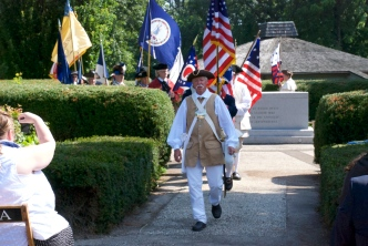 20190727-Cincinnati-SAR-Ohio-Ft-Laurens-Memorial-Service (43)