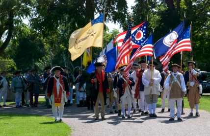 20190727-Cincinnati-SAR-Ohio-Ft-Laurens-Memorial-Service (47)