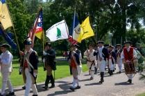 20190727-Cincinnati-SAR-Ohio-Ft-Laurens-Memorial-Service (51)