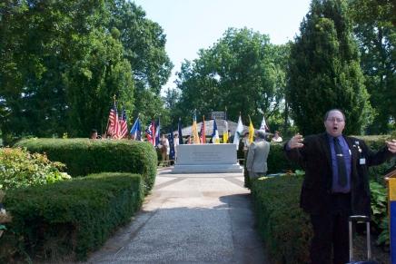 20190727-Cincinnati-SAR-Ohio-Ft-Laurens-Memorial-Service (60)