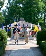 20190727-Cincinnati-SAR-Ohio-Ft-Laurens-Memorial-Service (69)