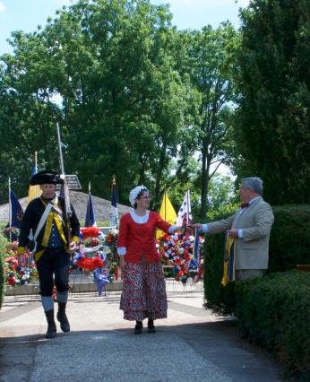 20190727-Cincinnati-SAR-Ohio-Ft-Laurens-Memorial-Service (80)
