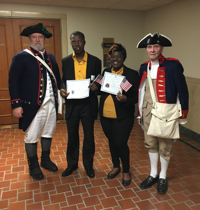 20190809-Naturalization-Ceremony-Cincinnati-Chapter-Sons-of-the-American-Revolution-03