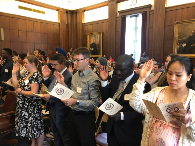 20190823-Naturalization-Ceremony-Cincinnati-Chapter-Ohio-Sons-of-the-American-Revolution-05
