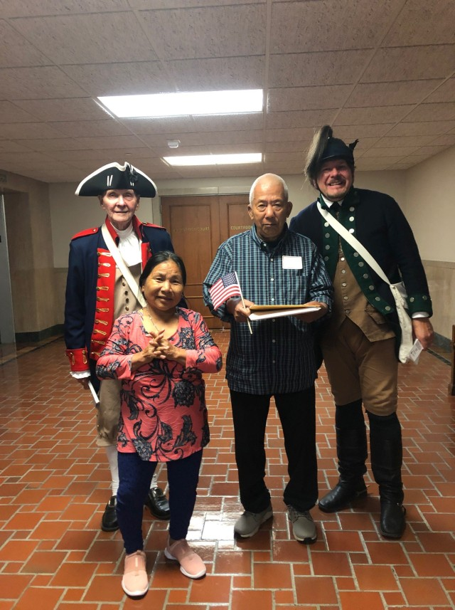 20190823-Naturalization-Ceremony-Cincinnati-Chapter-Ohio-Sons-of-the-American-Revolution-06
