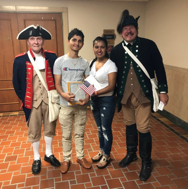 20190823-Naturalization-Ceremony-Cincinnati-Chapter-Ohio-Sons-of-the-American-Revolution-07