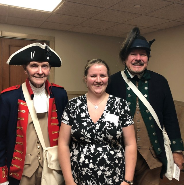 20190823-Naturalization-Ceremony-Cincinnati-Chapter-Ohio-Sons-of-the-American-Revolution-08
