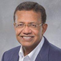 DrShekarMitra